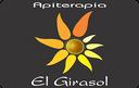 El Girasol