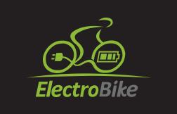 Electrobike