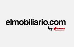 elmobiliario.com Muebles