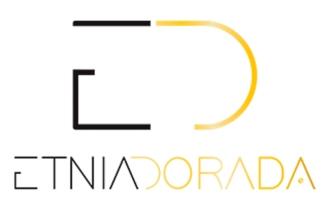 Etnia Dorada