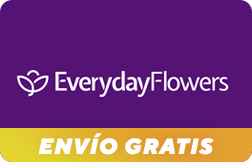 EverydayFlowers