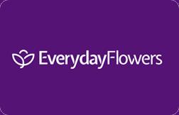 EverydayFlowers