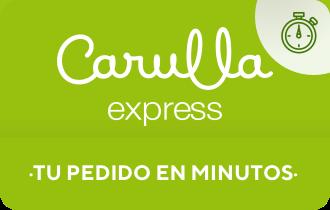 Carulla Express