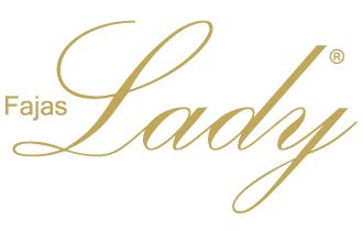 Fajas Lady
