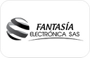 Fantasia Electronica