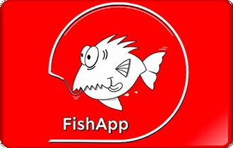 FishApp