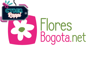 Flores Bogota