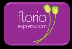 Floria Express