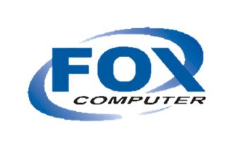 Fox Computer