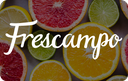 Frescampo