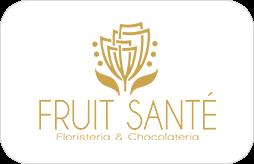 Fruit Santé