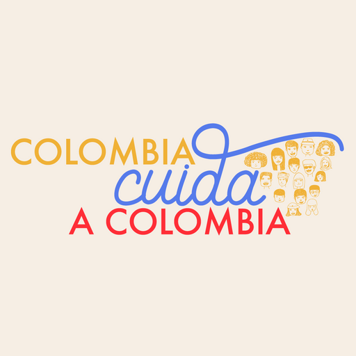 Colombia Cuida Colombia