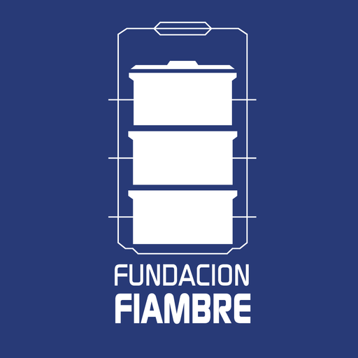 Fundacion Fiambre