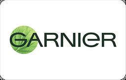 Garnier Beleza
