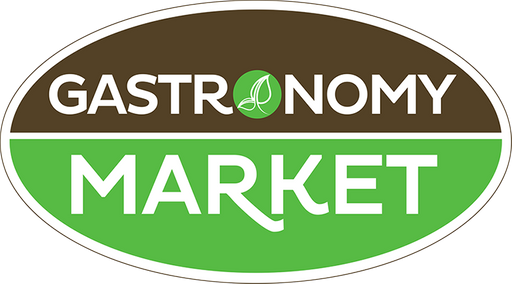 Gastronomy Market Navidad