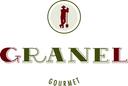 Granel Gourmet