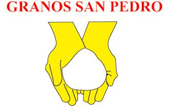 Granos San Pedro