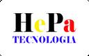 Hepa Technología