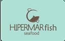 Hipermarfish