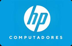 HP Computadores