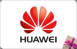 Huawei Regalos