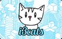 Itrescats