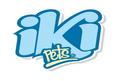 I-Pets