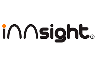 Innsight