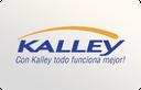 Kalley