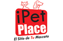 Ipetplace