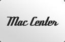 Mac Center