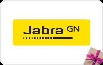 Jabra Regalos