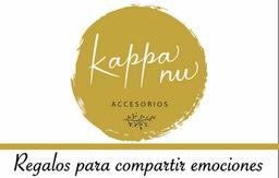 Kappa Nu