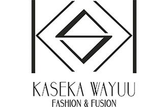 kaseka Wayuu