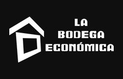 La Bodega Económica