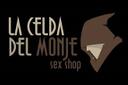 La Celda Del Monje