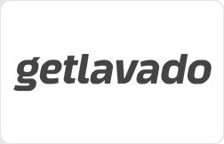 Getlavado