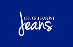 Le Collezioni Jeans