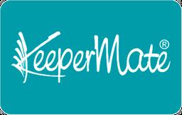 Keepermate