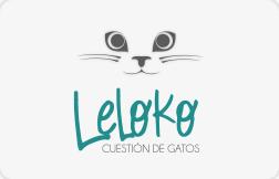 Leloko