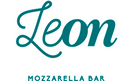 Leon Mozzarela