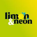 Limón y Neon