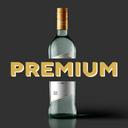 Licores Premium