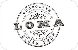 Loma Chocolate