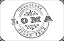 Loma Chocolate