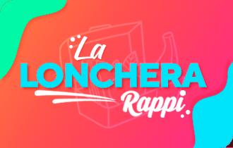 Lonchera