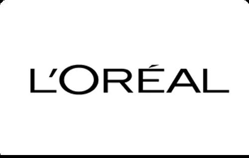 Loreal Market