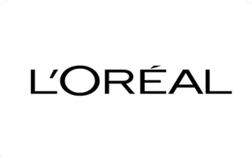 Loreal Pharmacy