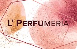 L' Perfumería