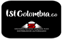 Isi colombia